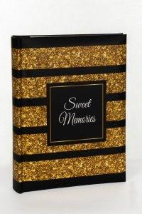 Album 10x15/200 szyty Sweet Memories - Poldom