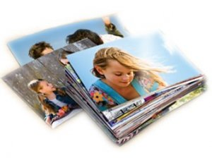 200 zdjęć 10x15 na papierze standard błysk lub mat