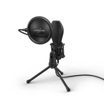 Mikrofon dla graczy Stream 400 Plus - uRage