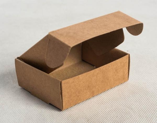 Pudelko-kartonowe-opakowanie-70x85x30-mm-100-sztuk-Studioixpl