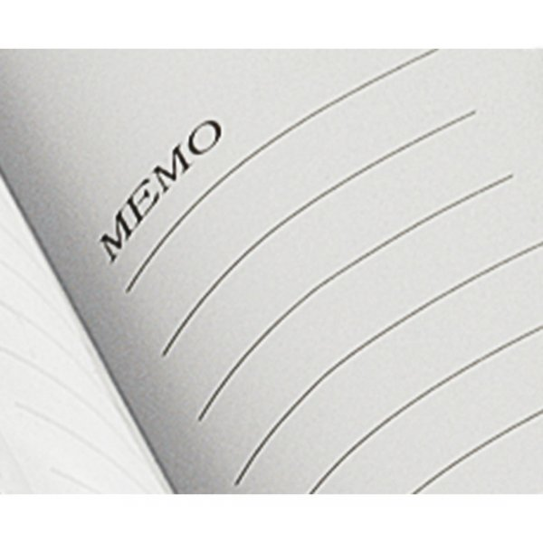 Album-10x15-200-Memo-Sowy-Hama