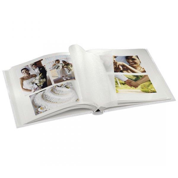 Album do zdjęć Lazise 29x32/50 złoty