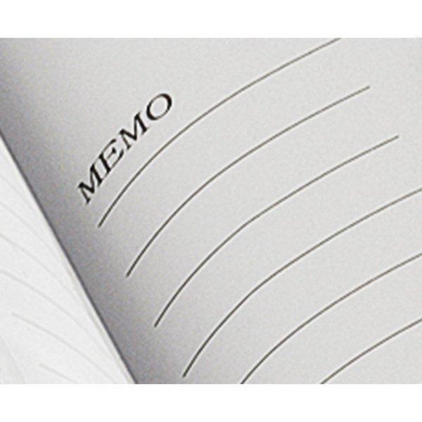 Album 10x15/200 memo, Łabędzie, biały