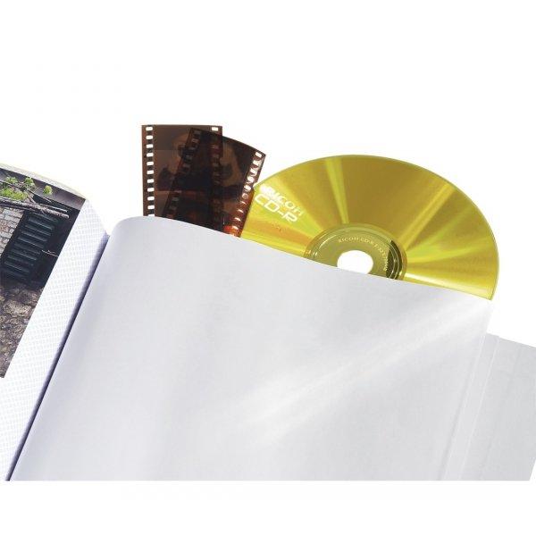Album-10x15-200-Good-Spot-Hama