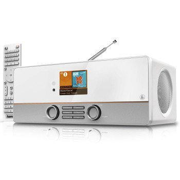 Radio-cyfrowe-DIR3115MS-biale-Hama