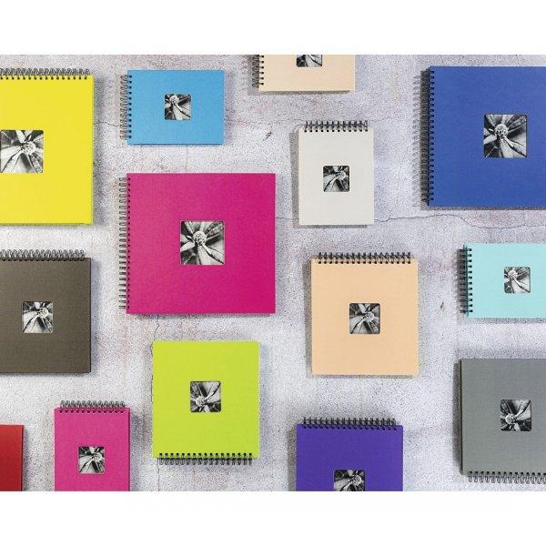 Album-34x32-50-Fine-Art-bordowy-czarne-strony-Hama