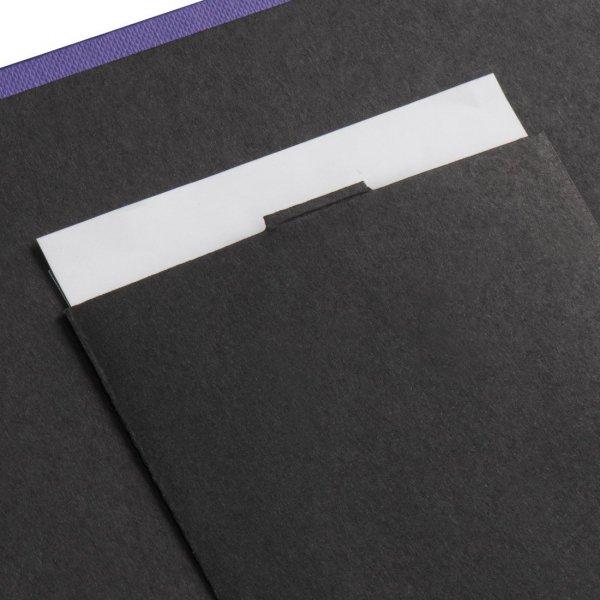 Album-28x24-50-Fine-Art-bordowy-czarne-strony-Hama