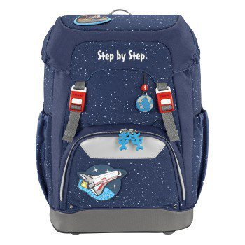 Plecak-szkolny-Grade-Sky-Rocket-Step-by-Step