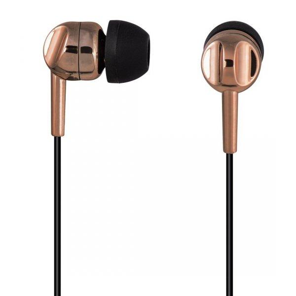 Słuchawki-douszne-EAR3005-miedziane-Thomson