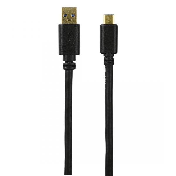 Kabel-USB-C-USB-3-1-A-0-75-m-Hama