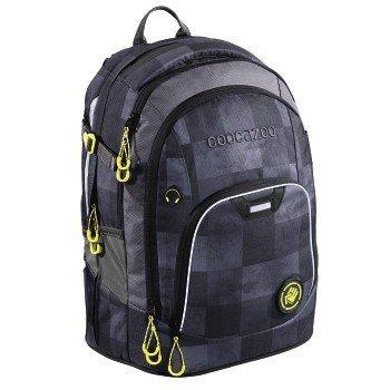 Plecak-szkolny-Rayday-Mamor-Check-Coocazoo