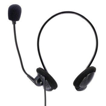 Sluchawki-multimedialne-NHS-P100-Neckband-Hama