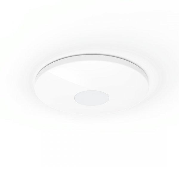 Lampa sufitowa led wifi okrĄgŁa Ø 50 cm