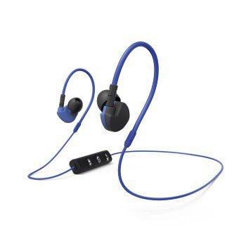 Słuchawki-douszne-Bluetooth-Run-BT-niebiesko-czarne-Hama