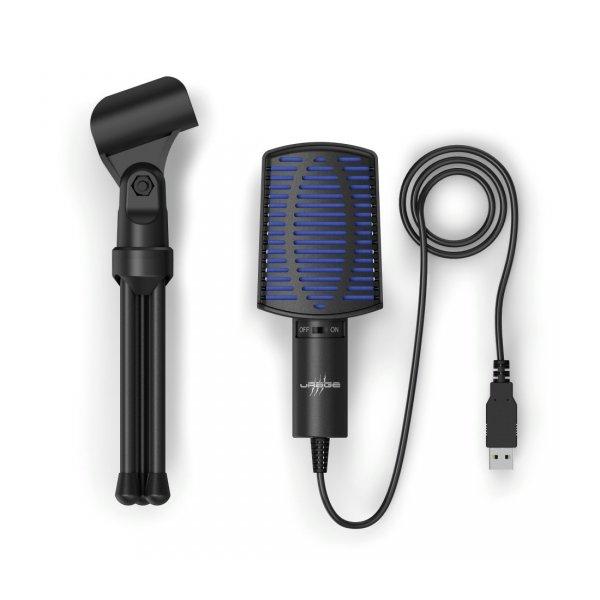 Mikrofon-dla-graczy-Stream-100-uRage
