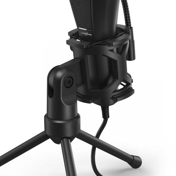 Mikrofon-dla-graczy-Stream-400-Plus-uRage