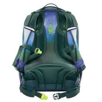 Plecak-szkolny-ScaleRale-Ocean-Emotion-Galaxy-Blue-System-MatchPatch-Coocazoo