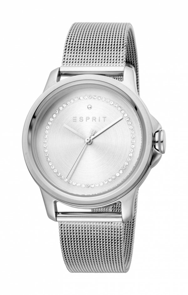 Zegarek Esprit Damski ES1L147M0055