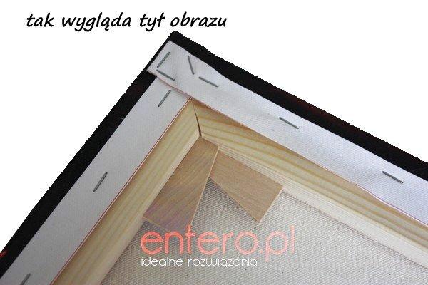 Fotoobraz 50x70 - obraz z twojego zdjęcia