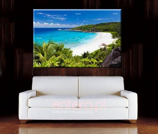 Fotoobraz 20x30 - obraz z twojego zdjęcia