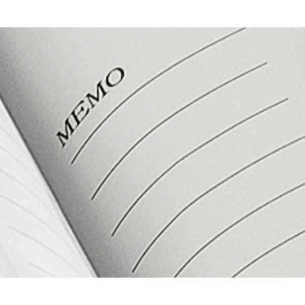 Album Hama Rustico, 200 zdjęć 10x15 cm z opisem