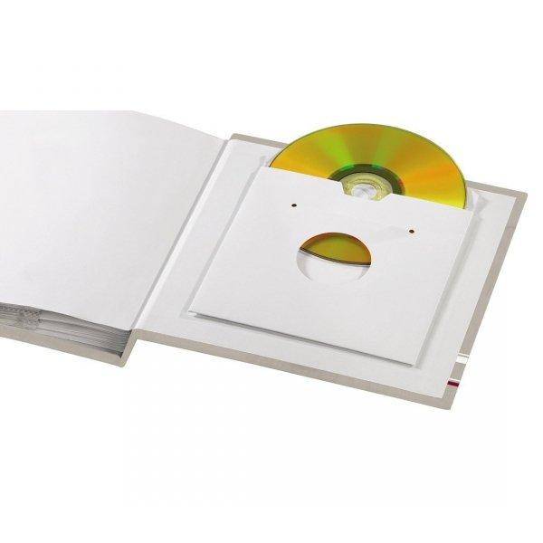 Ślubny album Verona 10x15 na 200 zdjęć z opisem