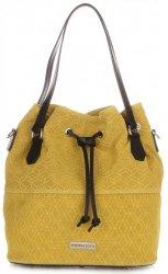 Kožené univerzální kabelky a kabelky na každý den – Panikabelkova ... 82b1596249