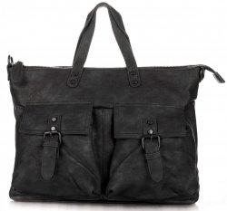 Dámské kabelky Diana&Co Černá