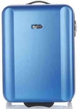 Palubní kufřík značky Madisson modrá