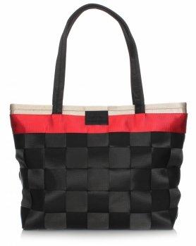 Vyjímečná dámská kabelka v solidním provedení
