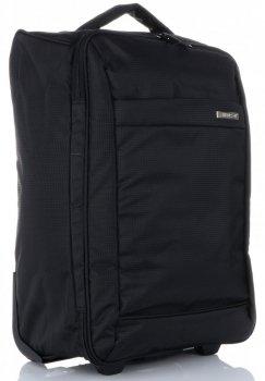 Palubní kufřík značky Madisson černá