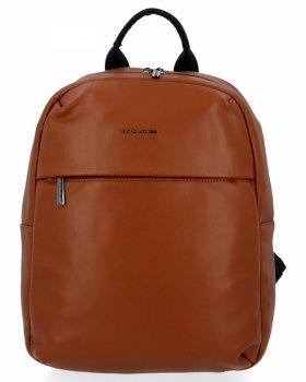 Uniwersalny Plecak Damski XL firmy David Jones Rudy