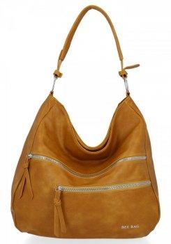 Bee BAG universal Felicia dámske tašky sú ideálne pre každodenné nosenie