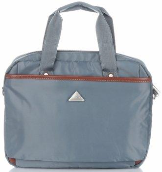 Cestovná taška Snowball s prílohou pre námornú batožinu