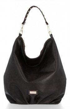 Čokoláda značky Conci a univerzálne dámske tašky