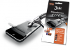 3mk Rock Pancerna Folia Sony Xperia Z2