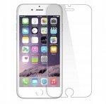 SZKŁO HARTOWANE - 9H Apple iPhone 7 / 8  - 4,7