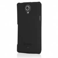 INCIPIO FEATHER CASE - ETUI BACKCOVER SONY XPERIA T TL - SE-153