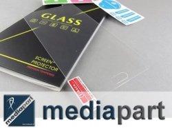 SZKŁO HARTOWANE SZYBKA OCHRONNA 9H Samsung J7 2016 J710