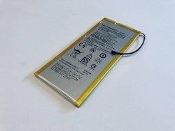 Oryginalna nowa bateria GA40 Motorola Moto G4 PLUS 3000mAh