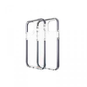 Gear 4 Piccadilly - obudowa ochronna do iPhone 12/12 Pro (Blue)