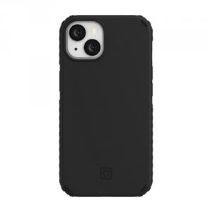 Incipio Grip - obudowa ochronna do iPhone 13 kompatybilna z MagSafe (czarna)