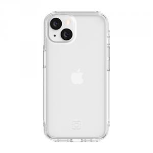 Incipio Slim - obudowa ochronna do iPhone 13 (przezroczysta)