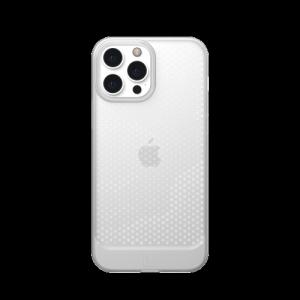 UAG Lucent [U] - obudowa ochronna do iPhone 13 Pro (przezroczysta)
