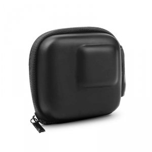 TECH-PROTECT HARDPOUCH GOPRO 5/6/7/8/9 BLACK