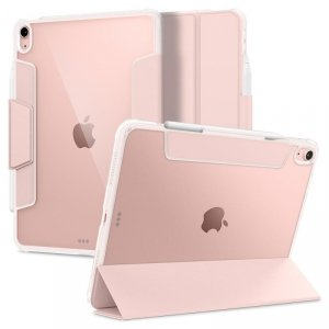 SPIGEN ULTRA HYBRID PRO IPAD AIR 4 2020 ROSE GOLD