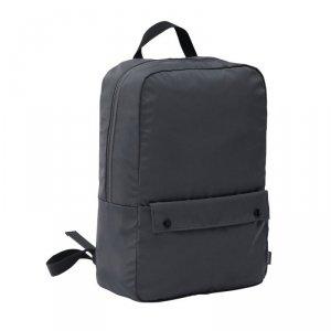 Baseus Basics Series plecak na laptopa 13 szary (LBJN-E0G)