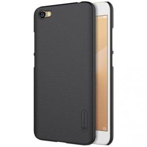 Etui Nillkin super shield Xiaomi Redmi Note 5A czarne