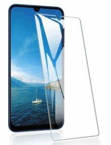 Szkło hartowane Sony Xperia L2