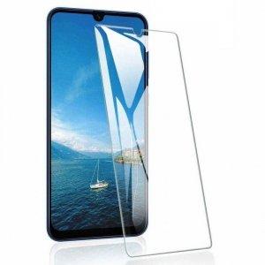 Szkło hartowane SAMSUNG GALAXY A42 5G
